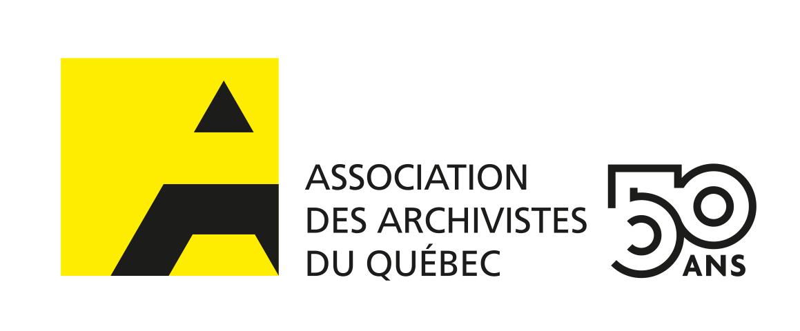 50 ans pour l'AAQ!